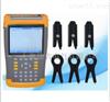 HD3347上海电能质量分析仪厂家