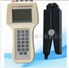 HD3345上海单相电能表检测仪厂家
