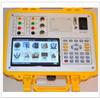 HD3316上海三相电容电感测试仪厂家