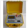 HD3315上海电容电感测试仪厂家