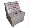 HD3387上海高低压开关柜通电试验台厂家