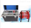 HD3350T上海接地导通电阻测试仪厂家