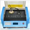 HD3357上海油介损及体积电阻率测试仪厂家