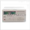 ZC2810BLCR数字电桥厂家及价格