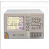 ZC2819高精度LCR数字电桥厂家及价格