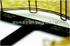 26079-0200Thermo赛默飞-TraceGOLD TG-XLBMS 气相色谱柱