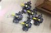 克拉克KF输送泵,支持选型。