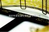 26080-3320Thermo赛默飞-TraceGOLD TG-VMS 气相色谱柱