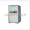 9656HARCS安规综合测试系统厂家及价格