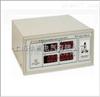 RK9800数字功率计厂家及价格