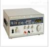RK1212D扫频仪厂家及价格