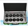 HD3397上海单臂电桥校验标准器厂家
