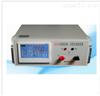 HD3396上海智能回路、直阻仪校验装置厂家
