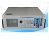 HD3390上海避雷器带电测试仪检验装置厂家