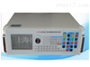 HD3388上海多功能三相电测量仪表校验装置厂家