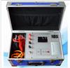 HD3310A上海变压器直流电阻测试仪厂家