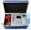 HD3305A上海变压器好赢北京赛车计划专家在线交流厂家