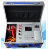 HD3303A北京直流电阻测试仪