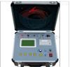 HD3405上海水内冷发电机绝缘测试仪厂家