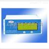 Y-1200型高压消谐装置厂家及价格