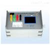 HD3314上海变压器有载分接开关参数测试仪厂家