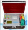HD3326上海变压器损耗参数测试仪厂家