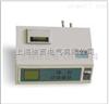 MOA-RCD-6氧花锌型避雷器阻性电流测量仪厂家及价格