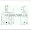 BH5010型避雷器在线监测仪厂家及价格