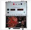 Y700型回路电阻测试仪厂家及价格