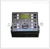 GEOX型接地电阻测试仪厂家及价格