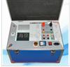 HD3342上海互感器特性综合测试仪厂家
