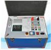 HD3341上海互感器特性综合测试仪厂家