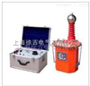 YDQ(Z)系列超轻型试验变压器厂家及价格
