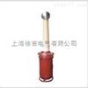 YDQ系列充气式试验变压器厂家厂家及价格