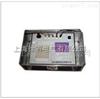 Y100型变压器有载分接开关测试仪厂家及价格