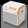 CM010冷水机