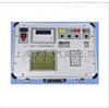 GKC-F型高压开关机械特性测试仪厂家及价格