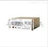 PS-NET电能质量检测仪及监测管理系统厂家及价格