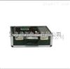 HDDG-9533BM型汉字盐密/电导率仪厂家及价格
