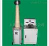 SL2678上海超高压交/直流耐压测试仪厂家