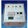 SL8093上海大型地网接地电阻测试仪厂家