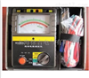 SL8090上海绝缘电阻测试仪厂家