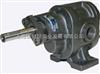 克拉克齿轮泵现货上海