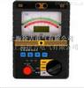 SL8090S.L上海智能双显绝缘电阻测试仪(5000V)厂家