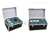 SL8034上海三倍频感应电压发生器厂家