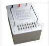 SL8070上海电压负荷箱厂家