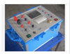 SL8073 CT上海伏安特性综合测试仪厂家
