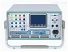 MDJBC-3300 微机继电保护测试仪