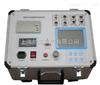 MDGKC-E高压开关动特性测试仪