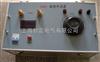 MDSLQ-1000轻型升流器